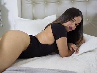 MartinaTaylor amateur jasmine recorded
