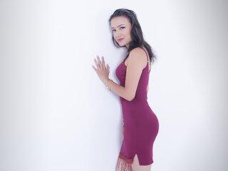 MartinaVega nude photos jasmin