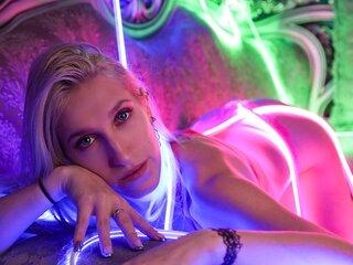 MaryJohnsons xxx anal webcam