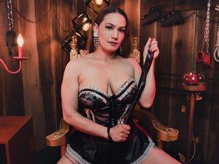MaryMarantha adult shows sex