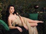 MayaBlis online naked cam
