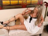 MayaGrace livejasmin pictures hd