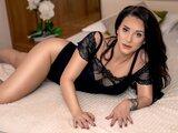 MayraKlein live porn pictures