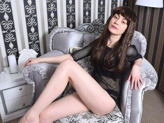 MeganBrown jasminlive sex private
