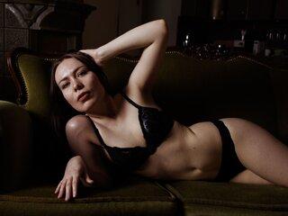 MelaniaMia sex video ass