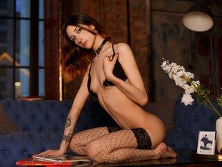 MelanieBrewer pussy anal photos