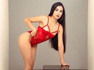 MelanyMendoza video videos livejasmin