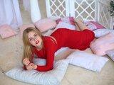 MiaCalix pics photos toy