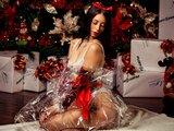 MiaRoux xxx anal nude