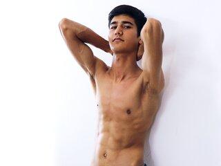 MichaelLang photos cam online
