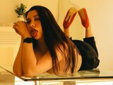 MileyCain livejasmin.com nude anal