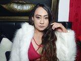 MirandaKrays show videos recorded