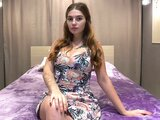 MonicaColeman livejasmine video toy