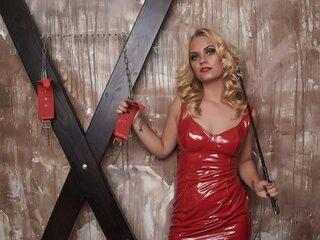 MoniqueMaddison recorded livejasmin.com livejasmin