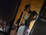 MufdiveAqt pictures cam pics