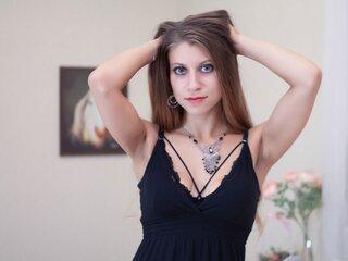 NaomiFluence nude pussy livejasmine