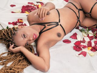 NaomiaBeckett show camshow real