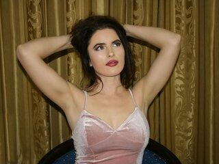 NataliaRaido online nude show