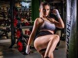 NatashaReid livejasmin.com online recorded