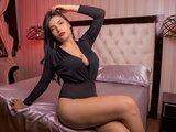 NathalieGrover nude livejasmin livesex