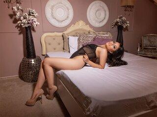 NiaHynes livejasmin nude photos