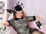 NikaGlamour livejasmin.com jasmine cam