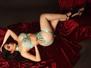 NikolSmith pictures jasminlive webcam