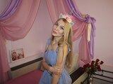 NikyHoward webcam jasmin pictures