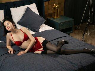 Nishana jasminlive online nude