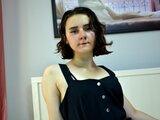 OliviaChloe livejasmin.com lj real