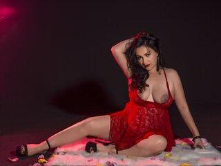 OliviaYork online pussy free
