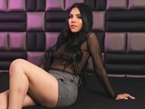 PaolaBosch recorded livejasmin livesex
