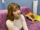 PattyBrown amateur webcam jasmin