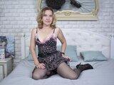 perfectwomanhere livejasmin.com naked porn