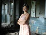 princessherra livejasmin.com pictures toy