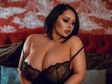RaniaAmour jasminlive porn camshow