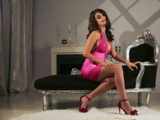 ReeseBlaire jasminlive nude online