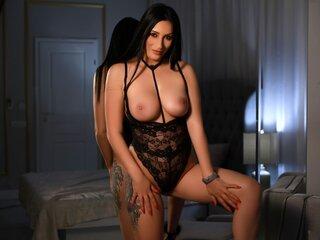 RileyHayden sex porn photos