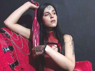 RosarioThompson jasmin webcam jasmine