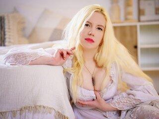 RoseBlondie sex pics real