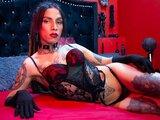 RoseKenedy online lj webcam