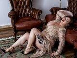 RoxMillers show sex amateur