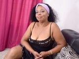RuthWilliams cam webcam livejasmin