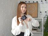 SabrinaCyrus videos videos webcam