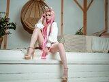 SabrinaRait private amateur livejasmin.com