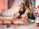 SamanthaBeckham livejasmin livejasmin.com livesex