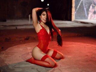 SamanthaHarvey pussy shows porn