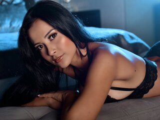 SammyConnor video sex nude