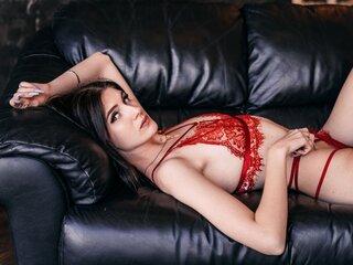 SanScarlet pussy xxx videos