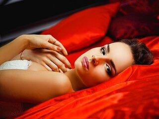 SandraNelsan private jasmin naked